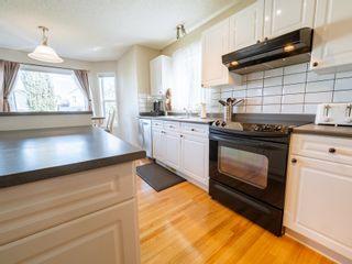 Photo 16: 705 89 Street SW in Edmonton: Zone 53 House for sale : MLS®# E4261071
