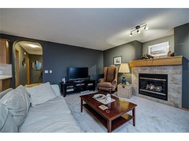 Photo 11: Photos: 137 COVE Court: Chestermere House for sale : MLS®# C4090938