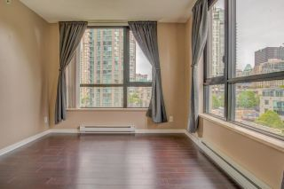 Photo 15: 904 928 HOMER Street in Vancouver: Yaletown Condo for sale (Vancouver West)  : MLS®# R2577725
