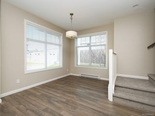 Photo 6: 14 3356 Whittier Ave in : SW Rudd Park Row/Townhouse for sale (Saanich West)  : MLS®# 866436