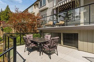Photo 18: 13339 237A Street in Maple Ridge: Silver Valley House for sale : MLS®# R2162373