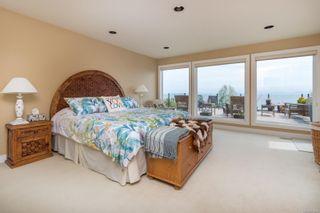 Photo 26: 5064 Lochside Dr in : SE Cordova Bay House for sale (Saanich East)  : MLS®# 873682