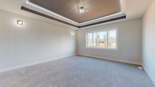 Photo 28: 74 ELLICE Bend: Fort Saskatchewan House for sale : MLS®# E4262626