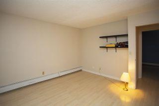 Photo 22: 5 10032 113 Street in Edmonton: Zone 12 Condo for sale : MLS®# E4238645