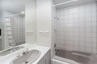 Photo 39: 117 Barkley Terr in : OB Gonzales House for sale (Oak Bay)  : MLS®# 862252