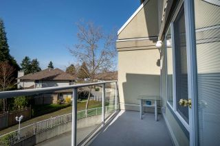 "Photo 15: 301 12125 75A Avenue in Surrey: West Newton Condo for sale in ""Strawberry Hill Estates"" : MLS®# R2561792"