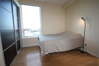 """Photo 13: 917 8080 CAMBIE Road in Richmond: West Cambie Condo for sale in """"ABERDEEN RESIDENCE"""" : MLS®# R2533822"""