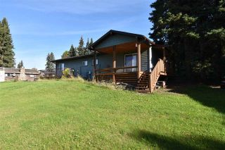 Photo 5: 1462 16 Highway: Telkwa Duplex for sale (Smithers And Area (Zone 54))  : MLS®# R2558586