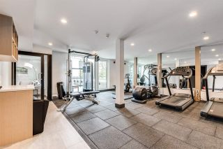"""Photo 20: 201 733 E 3RD Street in North Vancouver: Lower Lonsdale Condo for sale in """"Green on Queensbury"""" : MLS®# R2442684"""