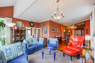 """Photo 2: 206 7671 ABERCROMBIE Drive in Richmond: Brighouse South Condo for sale in """"BENTLY WYND"""" : MLS®# R2586779"""