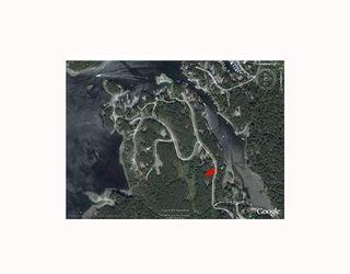 Photo 3: LT 29 Wescan Road in Halfmoon_Bay: Halfmn Bay Secret Cv Redroofs Land for sale (Sunshine Coast)  : MLS®# V674102