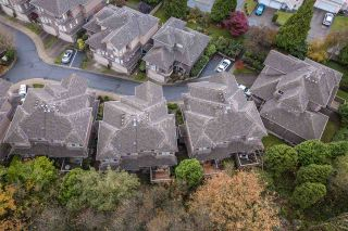 """Photo 31: 15 8868 16TH Avenue in Burnaby: The Crest Townhouse for sale in """"CRESCENT HEIGHTS"""" (Burnaby East)  : MLS®# R2514373"""