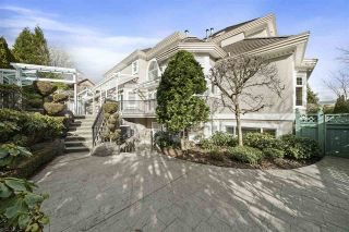Photo 23: 3138 PLATEAU Boulevard in Coquitlam: Westwood Plateau House for sale : MLS®# R2551923