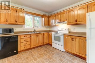 Photo 5: 21 Kerry Avenue in Conception Bay South: House for sale : MLS®# 1237719