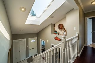 Photo 14: 5309 UPLAND Drive in Delta: Cliff Drive House for sale (Tsawwassen)  : MLS®# R2527108