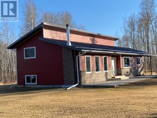 Photo 2: 624031 Range Road 64 in Rural Woodlands County: House for sale : MLS®# A1094502