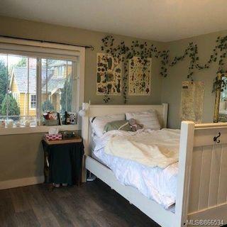 Photo 12: 4733 Leslie Ave in : PA Port Alberni House for sale (Port Alberni)  : MLS®# 866534