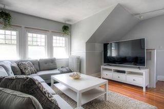 Photo 26: 29 Purcell Avenue in Winnipeg: Wolseley Single Family Detached for sale (5B)  : MLS®# 202113467