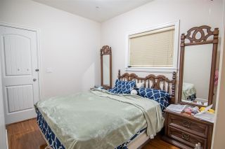Photo 21: 728 E 49TH Avenue in Vancouver: South Vancouver House for sale (Vancouver East)  : MLS®# R2571901
