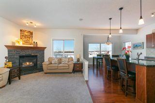 Photo 4: 162 Aspen Stone Terrace SW in Calgary: Aspen Woods Detached for sale : MLS®# A1069008