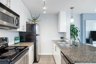 """Photo 13: 1005 688 ABBOTT Street in Vancouver: Downtown VW Condo for sale in """"Firenze II"""" (Vancouver West)  : MLS®# R2541367"""
