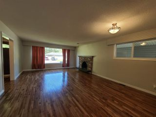 "Photo 6: 1678 KENWOOD Street in Prince George: Connaught House for sale in ""CONNAUGHT"" (PG City Central (Zone 72))  : MLS®# R2491875"