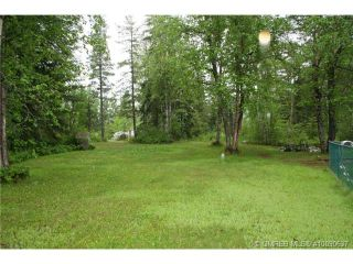 Photo 14: 1400 Southeast 20 Street in Salmon Arm: Hillcrest Vacant Land for sale (SE Salmon Arm)  : MLS®# 10112895