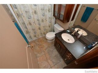 Photo 28: 14 WAGNER Bay: Balgonie Single Family Dwelling for sale (Regina NE)  : MLS®# 537726