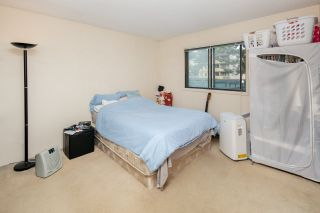 Photo 12: 112 8651 WESTMINSTER HIGHWAY in Richmond: Brighouse Condo for sale : MLS®# R2534598
