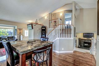Photo 11: 871 Riverbend Drive SE in Calgary: Riverbend Detached for sale : MLS®# A1151442