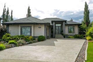 Main Photo: 690 TODD Landing in Edmonton: Zone 14 House for sale : MLS®# E4259508