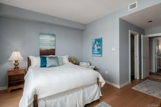 Photo 13: 502 9809 Seaport Pl in Sidney: Si Sidney North-East Condo for sale : MLS®# 883312