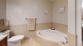 Photo 24: 14 500 Marsett Pl in Saanich: SW Royal Oak Row/Townhouse for sale (Saanich West)  : MLS®# 842051