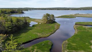Photo 7: Lot Sandy Point Road in Jordan Ferry: 407-Shelburne County Vacant Land for sale (South Shore)  : MLS®# 202113639