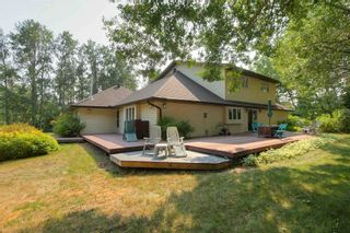 Photo 48: 53219 RGE RD 11: Rural Parkland County House for sale : MLS®# E4256746