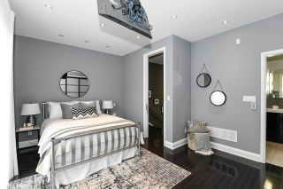 Photo 32: 264 Milan Street in Toronto: Moss Park House (3-Storey) for sale (Toronto C08)  : MLS®# C5053200