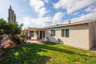 Photo 45: CLAIREMONT House for sale : 3 bedrooms : 6967 Beagle St in San Diego
