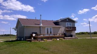 Photo 4: 70078 Hwy. 212 in RM Springfield: Single Family Detached for sale : MLS®# 1215788