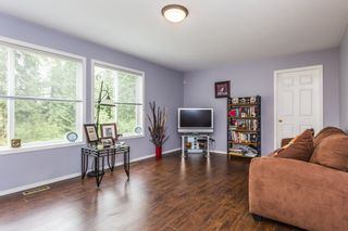 Photo 20: 34245 HARTMAN Avenue in Mission: Mission BC House for sale : MLS®# R2268149