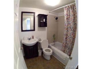 Photo 14: 110 1975 Lee Ave in VICTORIA: Vi Jubilee Condo for sale (Victoria)  : MLS®# 730420