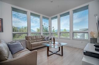 """Photo 2: 302 2393 RANGER Lane in Port Coquitlam: Riverwood Condo for sale in """"Fremont Emerald"""" : MLS®# R2624743"""