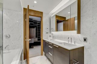 Photo 27: 906 738 1 Avenue SW in Calgary: Eau Claire Apartment for sale : MLS®# A1073632