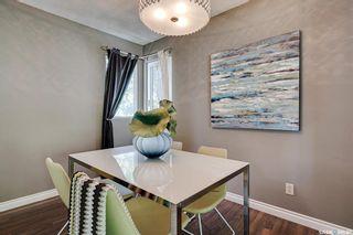 Photo 10: 1902 Ewart Avenue in Saskatoon: Holliston Residential for sale : MLS®# SK870459