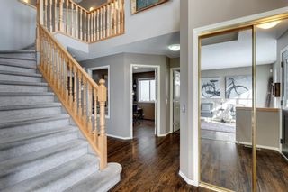 Photo 4: 10217 Tuscany Hills Way NW in Calgary: Tuscany Detached for sale : MLS®# A1097980