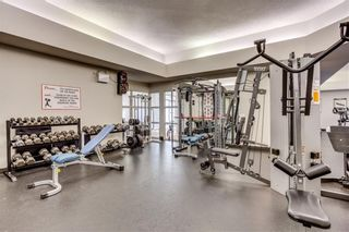 Photo 32: 2011 2000 Edenwold Heights in Calgary: Edgemont Apartment for sale : MLS®# A1142475