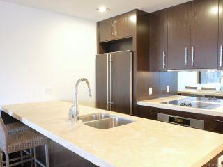 Photo 7: 105 368 Main St in : PA Tofino Row/Townhouse for sale (Port Alberni)  : MLS®# 835367