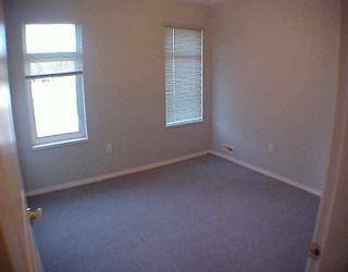 Photo 7: 729 HENDERSON AV in Coquitlam: Coquitlam West Duplex for sale : MLS®# V591938