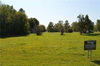 Photo 4: 2879 Georgina Drive in Ramara: Rural Ramara Property for sale : MLS®# S3947425