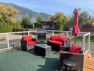 Photo 13: 314 Finlayson Street, in Sicamous: House for sale : MLS®# 10240098
