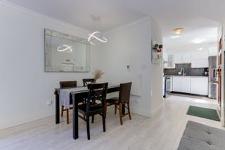 Photo 5: 2366 YEW Street in Vancouver: Kitsilano Condo for sale (Vancouver West)  : MLS®# R2606904